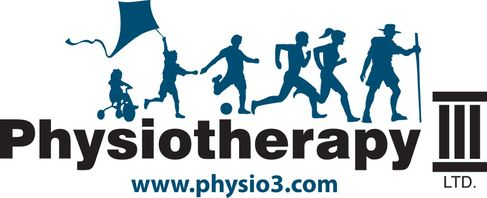 Physiotherapy III