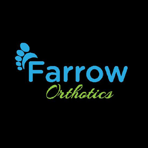 Farrow Orthotics
